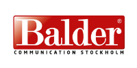 Balder Communication
